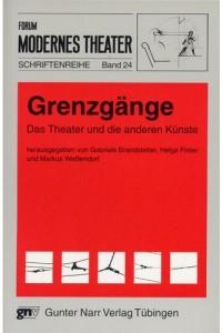 1902_cover_grenzgaenge