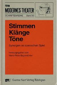 Cover-Stimmen-Klänge-Töne1