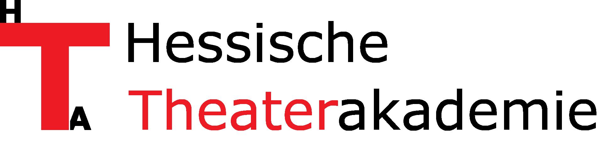 HTA Logo lang