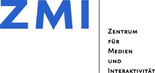 Logo ZMI Farbe-hintergrund-durchsichtig copy