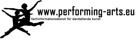 Logo_FID