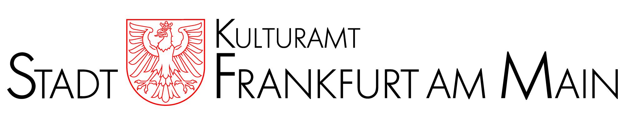 Logo_Kulturamt_L