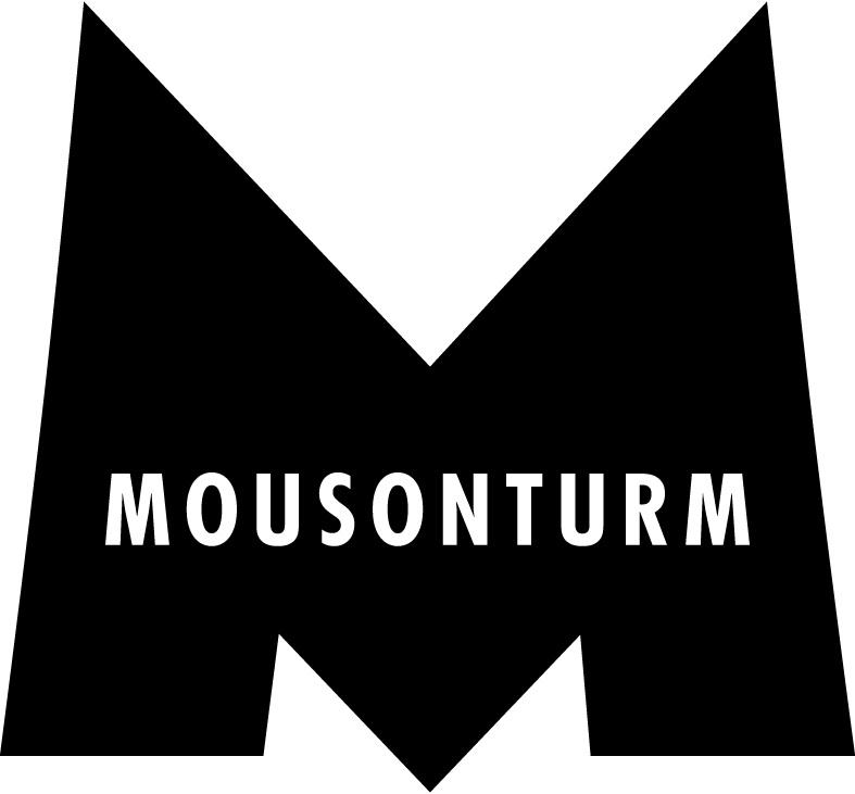 Mousonturm-Logo-1-black