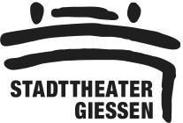 Stadtheater Gi Logo
