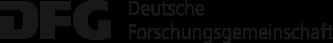dfg_logo_schriftzug_schwarz
